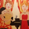 bep-olieslagers-steinway-girls