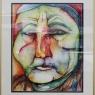 erna-eijlers-oude-indiaanse-vrouw