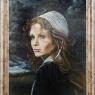 frans-borst-portret