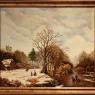 frans-borst-winter