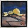ine-verberne-citroen