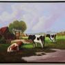 john-sanders-koe