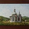 maria-verschuren-roemeense-kapel