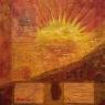 marieke-wijbenga-ondergaande-zon