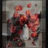 paula-mollier-vaas-met-bloemen
