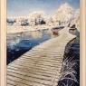 rina-luijks-winter