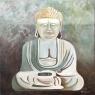 sjannie-boogaard-boeddha