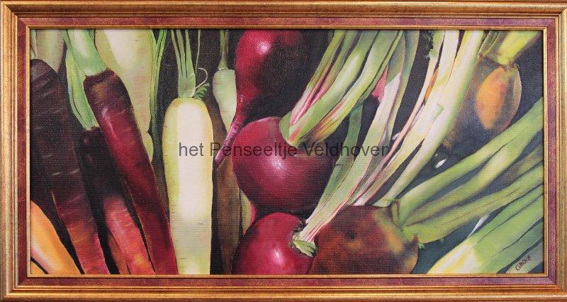 addiemoen-groente
