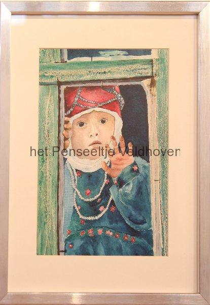 miekemaassen-turks-nomade-meisje