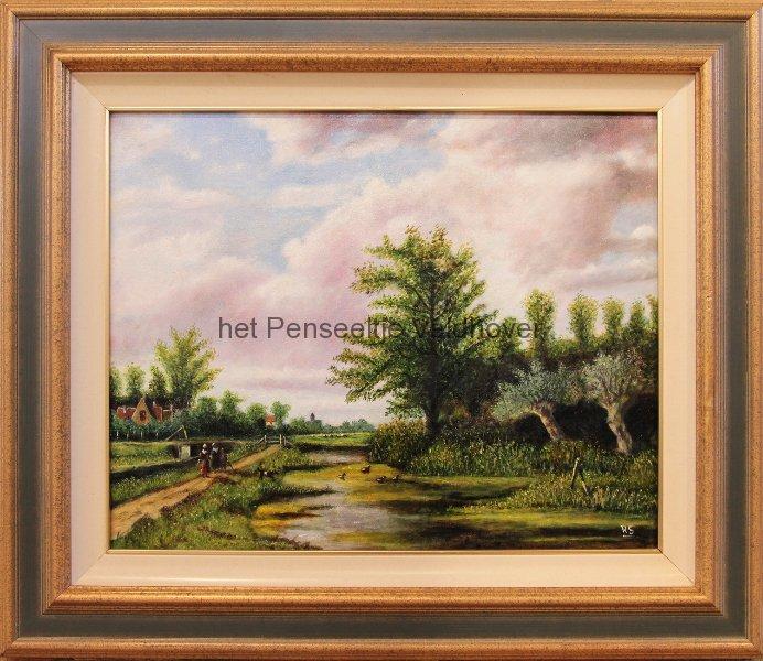 rinusschoonen-1836