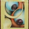 corienbeerens-vormen