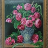 fransborst-engelse-rozen