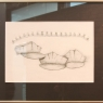hermanrijnvis-klak-en-detail-poffer