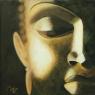 marjovromans-boeddha