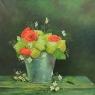 rietmeijer-bloemen