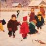 tillyfindhammer-eerste-sneeuw