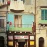 eddy-kox-vicolo-italiano-pittoresco