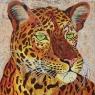 henriette-boogers-tijger