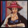 ine-verberne-dame-met-hoed
