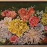 lien-wijnhoven-bloemen