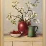 margriet-pompe-kersenbloesem