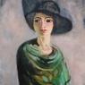 maria-verschuren-dame-met-de-zwarte-hoed