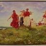maria-verschuren-landleven-tafereel-uit-rusland