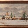 marianne-egtberts-winterlandschap