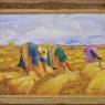 marieke-wijbenga-koren-bundelende-vrouwen-frankrijk