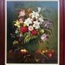 marja-subramaniam-bloemen-2