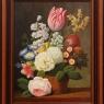marja-subramaniam-bloemen
