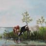 sjannie-van-den-boogaard-landschap-met-koeien