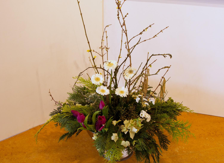 bloemstuk-gerry-boemer
