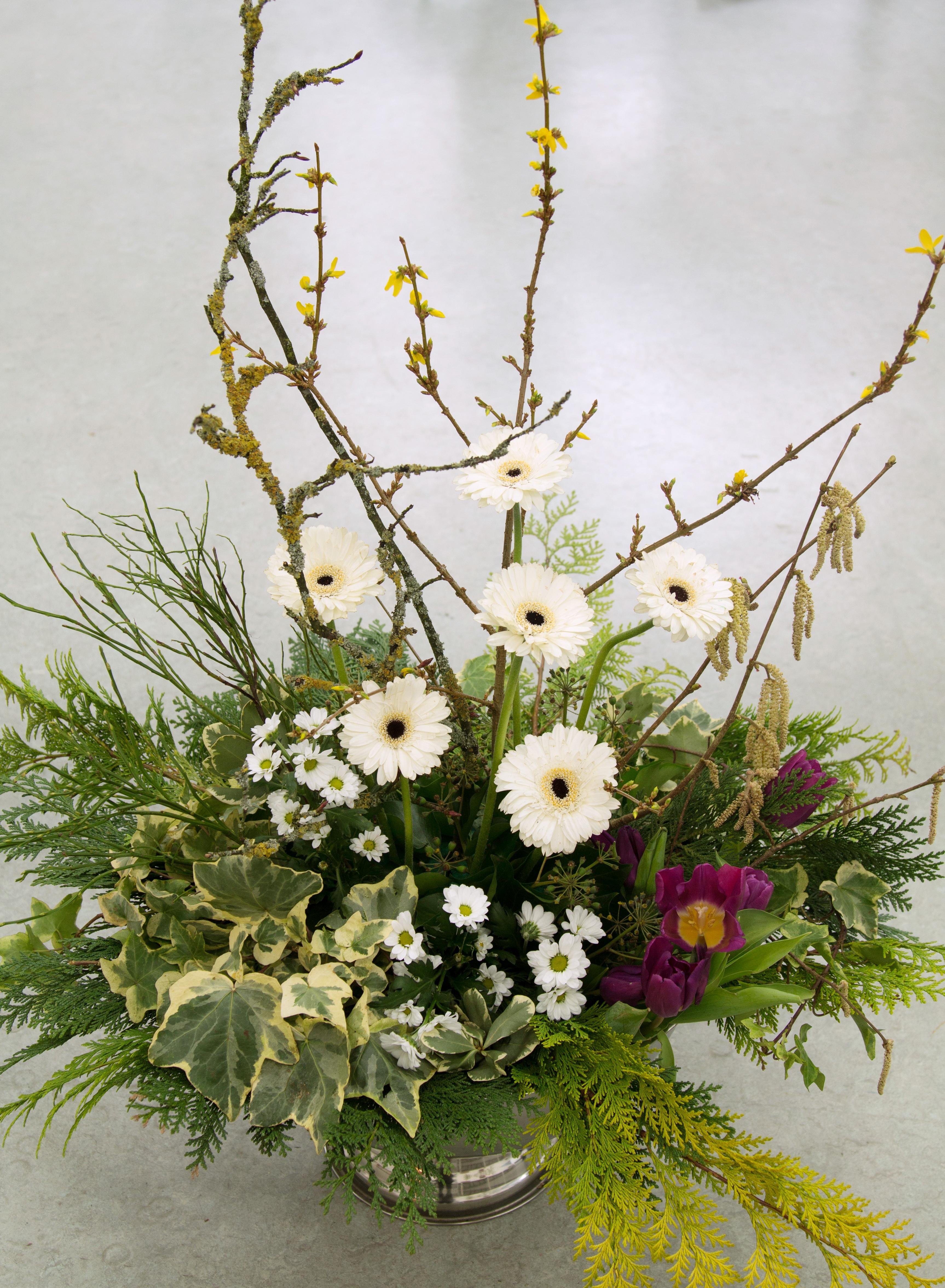 bloemstuk-gerry-boemer03