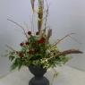 bloemstuk-gerry-boemer02
