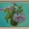 cees-van-barschot-hibiscus