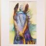 erna-eilers-paard