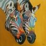 hans-van-hertom-zebras