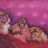 ine-verberne-3-aapjes