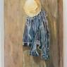 irene-schilders-spijkerjas
