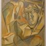 jan-van-den-hurk-kubisme