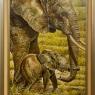 lien-wijnhoven-olifanten