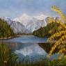 maria-verschuren-new-zealand-lake-matheson