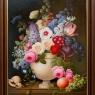 marja-subramaniam-bloemen-stilleven