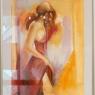 paula-mollier-mooie-vrouw