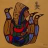 tilly-findhammer-indianenmeisje