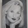 Lisanne Fabrie - Meryl Streep